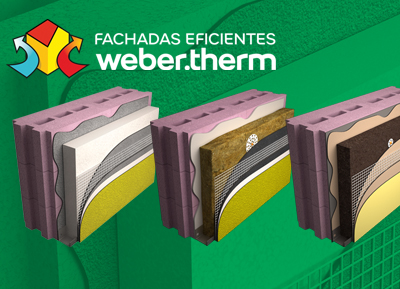 Weber.therm